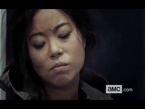 fear the walking dead season 1 episode 2 full episode free online