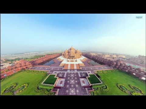 New-Delhi-Goa India Rooftop Sessions Mix 020 by dJ oGc 2015