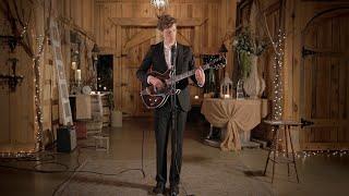 Daniel Martin Moore - How it Fades (live from Cason's Cove) - Lost River Session