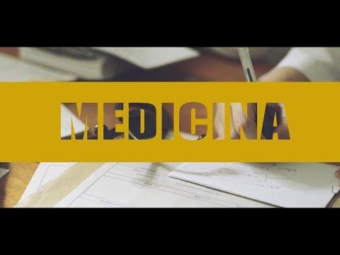 Medicina UCPel