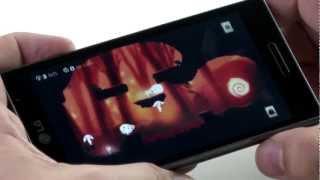 Appshaker Komrkomanii 28 wideoprzegld gier i aplikacji simblog.pl