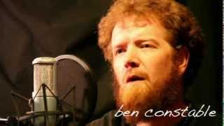 1on1 - Ben Constable