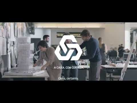 CGD. Caixa bank Commercial | Dir - Paco | Empire Media Works