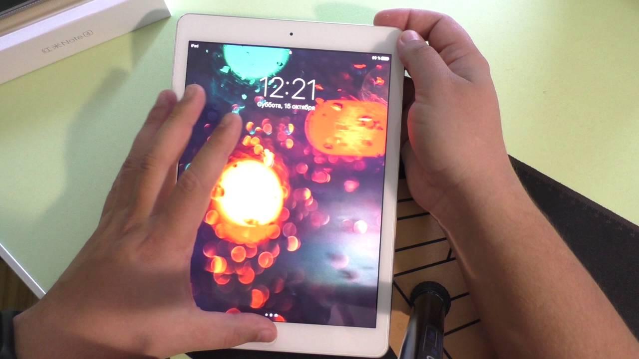 Как на apple сделать скриншот фото 151