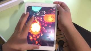КАК СДЕЛАТЬ СКРИНШОТ на Apple iPad Air?