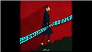 [Audio] JUN. K 준케이 - 솔직히 말할게 (나의 20대)