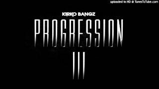 Kirko Bangz - Rain Down Instrumental [Prod. Sound M.O.B. & TMACTSB]