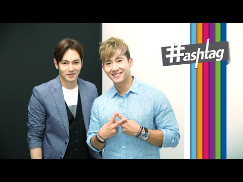 #hashtag해시태그: FLY TO THE SKY플라이 투 더 스카이  If I have to hate you미워해야 한다면 ENGJPNCHN SUB