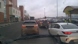 Рынок Садовод Что нас ждет на дороге памятник автомобилистам