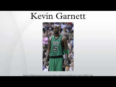 NBA Ceremonially Drafts Terrence Clarke, A Rising Star Who Died ...