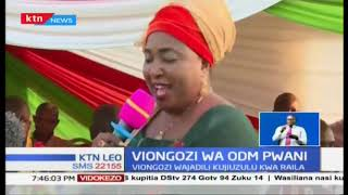 viongozi-wa-pwani-wasema-raila-angali-kijana-mdogo-sana-kisiasa-ana-uzoefu-tele