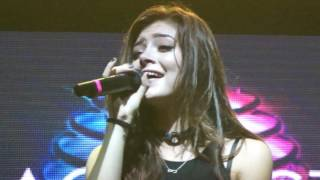 against the current in our bones live in seoul south korea