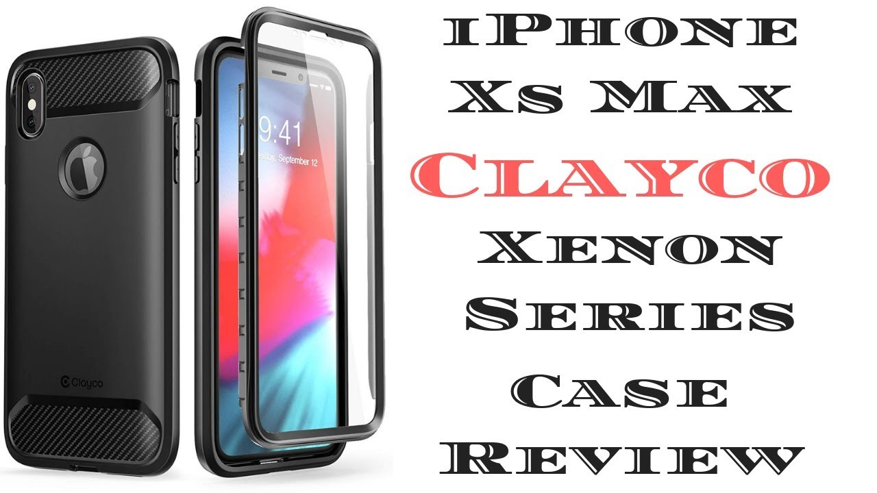 clayco iphone 7 case