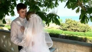 Свадебная прогулка Феодосия-Мысовое (VISION).mov(, 2012-06-07T19:13:38.000Z)
