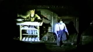 Sweeney Todd The Demon Barber of Fleet Street A Musical Thriller Original Broadway avi10