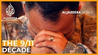 Download The 9/11 Decade | The Intelligence War | Al Jazeera World Mp3 and Videos