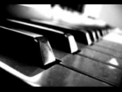 Follow me Zoey 101 theme piano version