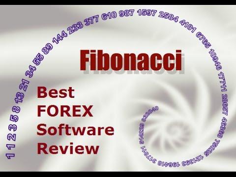 Best fibonacci trading system