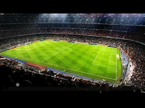 Union (1:3) Europe (Premier League 11x11 4Stars PES17 PC)