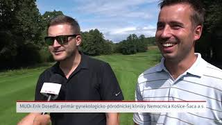 Video AGEL golfový turnaj 2017 download MP3, 3GP, MP4, WEBM, AVI, FLV Juli 2018