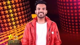 Celebrate New Year With HAPPY RAIKOTI   PTC Star Night 2016   31st Dec 8:30 Pm   PTC Punjabi