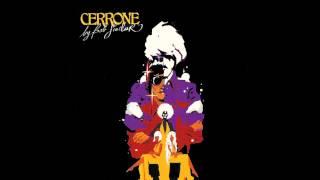 Cerrone - Music Of Life (Audio)