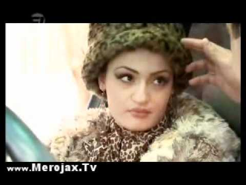 Hreshtakneri Dproce - Episode 46 / Part 3 • MEROJAX.Tv