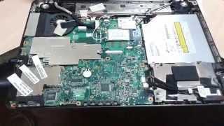 видео 3 проверенных способа сбросить биос на любом ноутбуке