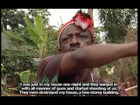 Download Akidi 3_NollywoodCenterTv_Nollywood Best Comedy