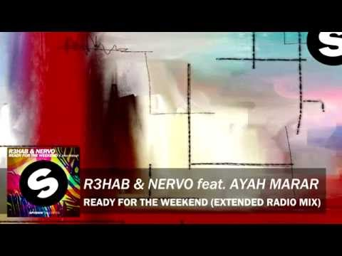 Spinnin' Records - Best Of 2014 [Part 1] | Mixed By Madroyd