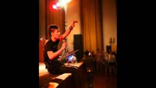 Linh hồn vẫn tồn tại - Youngstyle - JVB 2010