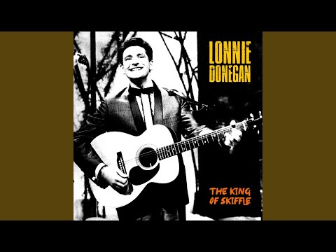 Tom Dooley (Remastered) Mp3