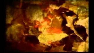 Kreator - Hallucinative Comas (1991) - VHS FULL