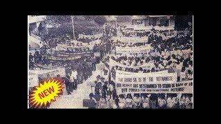 Chuyện các binh sĩ VNCH bị Trung Quốc bắt giữ sau hải chiến Hoàng Sa 1974 - VN News