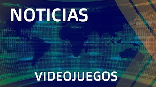 Noticias Gaming #33 METROID PRIME 4 - FORTNITE - DEVIL MAY CRY 5 - STEAM - RESIDENT EVIL 2