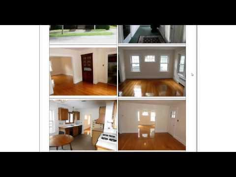 18 Berlin Avenue Milton Mass 02186 | Remax Boston Realtor Michael Mahoney