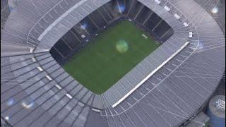 Manchester City vs Tottenham | Resumen / Highlights | Matchday 2 | Premier League 19/20 FIFA 19