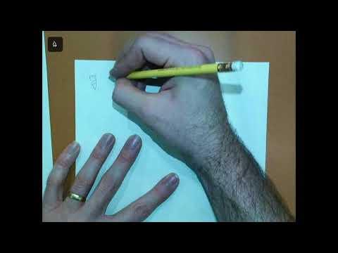 REVISION SEMINAR: Maths 1A: Elementary Matrices (2016)