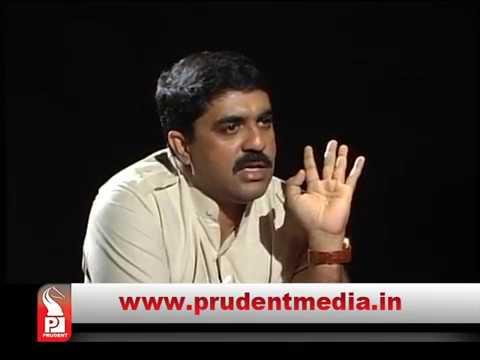 MANOHAR PARRIKAR GOOD CM; CONGRESS BACKSTABBER: VIJAI SARDESAI │Prudent Media Goa