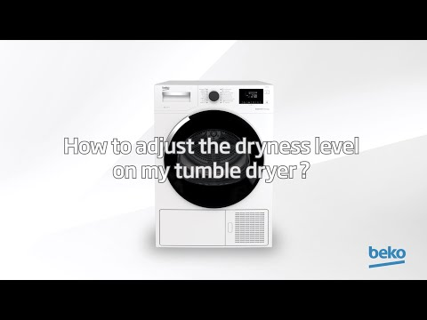 How To Wash White Converse Washing Machine