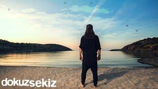 Koray Avcı - Kainatın Aynasıyım (Madem Ki Ben Bir İnsanım) (Lyric Video)