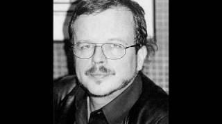 Jacek Kaczmarski - Światło