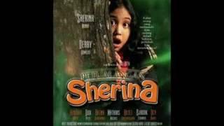 petualangan sherina film