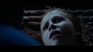 Одержимость Ханны Грэйс — Русский трейлер (2018)