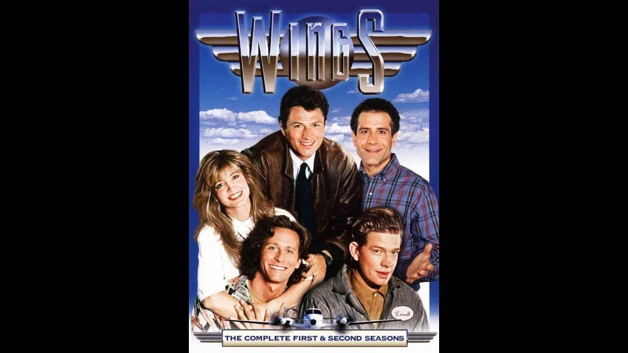 Download Wings S02E19