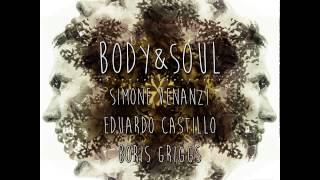 A2 - Body - Original mix - Simone Venanzi  - Sonora Records