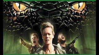 Hollywood Dubbed Movies In Tamil # Tamil New Movies KaruNagam Full Movie # Tamil  Movie