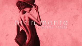 Parov Stelar... Mix 1(Official Parov Stelar channel: https://www.youtube.com/user/etagenoirrec Just over an hour of Parov Stelar... mixed. Hope you like it., 2015-04-21T05:52:00.000Z)
