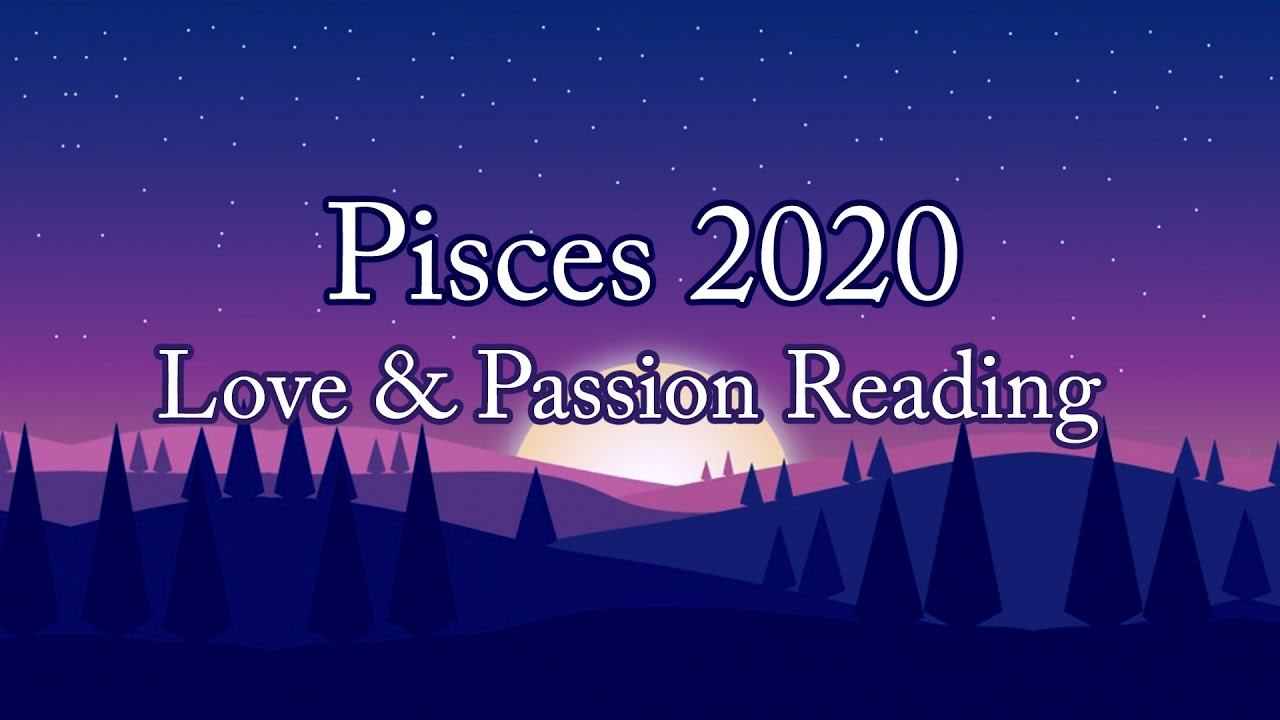 Articles about psychics, astrology, Tarot, love, life, happiness and more!