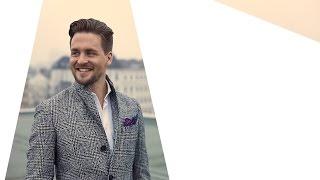 Alexander Klaws - Auf die Bühne, fertig, los! - Album Player